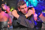 Big Opening - MTV Hauptstadtclub - Fr 21.02.2014 - MTV Hauptstadtclub Big Opening, The Box51