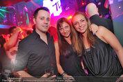 Big Opening - MTV Hauptstadtclub - Fr 21.02.2014 - MTV Hauptstadtclub Big Opening, The Box52