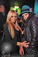 Big Opening - MTV Hauptstadtclub - Fr 21.02.2014 - MTV Hauptstadtclub Big Opening, The Box54