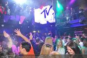 Big Opening - MTV Hauptstadtclub - Fr 21.02.2014 - MTV Hauptstadtclub Big Opening, The Box56