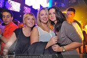 Big Opening - MTV Hauptstadtclub - Fr 21.02.2014 - MTV Hauptstadtclub Big Opening, The Box57