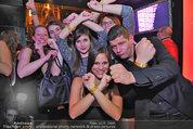 Big Opening - MTV Hauptstadtclub - Fr 21.02.2014 - MTV Hauptstadtclub Big Opening, The Box59