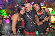 Big Opening - MTV Hauptstadtclub - Fr 21.02.2014 - MTV Hauptstadtclub Big Opening, The Box6