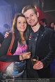 Big Opening - MTV Hauptstadtclub - Fr 21.02.2014 - MTV Hauptstadtclub Big Opening, The Box62