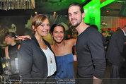 Big Opening - MTV Hauptstadtclub - Fr 21.02.2014 - MTV Hauptstadtclub Big Opening, The Box9