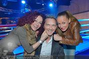 Fadi Merza Comeback - Club 34 - Sa 22.02.2014 - 8
