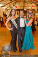 Earth Ball - Gallo Rosso - Sa 22.02.2014 - Katia (Katja) WAGNER, Sina SCHMID, Andreas SEIDL20