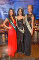 Earth Ball - Gallo Rosso - Sa 22.02.2014 - Katia (Katja) WAGNER, Debora BON, Tereza FAJKOSOVA23