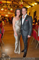 Earth Ball - Gallo Rosso - Sa 22.02.2014 - Eva GLAWISCHNIGG, Gregor GLANZ45