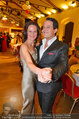 Earth Ball - Gallo Rosso - Sa 22.02.2014 - Eva GLAWISCHNIGG, Gregor GLANZ46