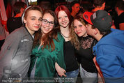 Zauberbar - Semmering - Sa 22.02.2014 - Zauberbar, Semmering96