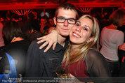 Zauberbar - Semmering - Sa 22.02.2014 - Zauberbar, Semmering102