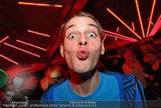 Zauberbar - Semmering - Sa 22.02.2014 - Zauberbar, Semmering104