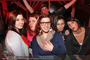 Zauberbar - Semmering - Sa 22.02.2014 - Zauberbar, Semmering105