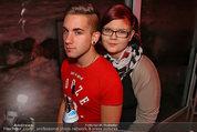 Zauberbar - Semmering - Sa 22.02.2014 - Zauberbar, Semmering106