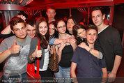 Zauberbar - Semmering - Sa 22.02.2014 - Zauberbar, Semmering109