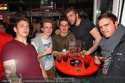 Zauberbar - Semmering - Sa 22.02.2014 - Zauberbar, Semmering112