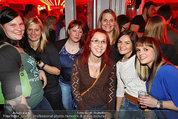 Zauberbar - Semmering - Sa 22.02.2014 - Zauberbar, Semmering114