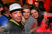 Zauberbar - Semmering - Sa 22.02.2014 - Zauberbar, Semmering115