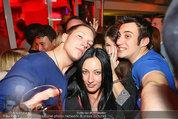 Zauberbar - Semmering - Sa 22.02.2014 - Zauberbar, Semmering116