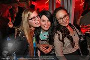 Zauberbar - Semmering - Sa 22.02.2014 - Zauberbar, Semmering117