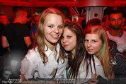 Zauberbar - Semmering - Sa 22.02.2014 - Zauberbar, Semmering127