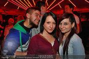 Zauberbar - Semmering - Sa 22.02.2014 - Zauberbar, Semmering130