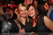 Zauberbar - Semmering - Sa 22.02.2014 - Zauberbar, Semmering131