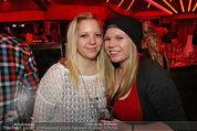 Zauberbar - Semmering - Sa 22.02.2014 - Zauberbar, Semmering136