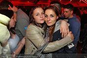 Zauberbar - Semmering - Sa 22.02.2014 - Zauberbar, Semmering139