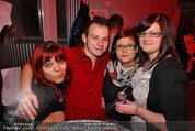 Zauberbar - Semmering - Sa 22.02.2014 - Zauberbar, Semmering142