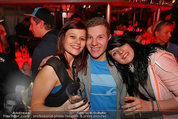Zauberbar - Semmering - Sa 22.02.2014 - Zauberbar, Semmering143
