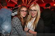 Zauberbar - Semmering - Sa 22.02.2014 - Zauberbar, Semmering146