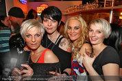 Zauberbar - Semmering - Sa 22.02.2014 - Zauberbar, Semmering15