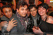 Zauberbar - Semmering - Sa 22.02.2014 - Zauberbar, Semmering17