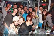 Zauberbar - Semmering - Sa 22.02.2014 - Zauberbar, Semmering22