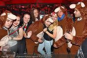 Zauberbar - Semmering - Sa 22.02.2014 - Zauberbar, Semmering26