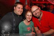 Zauberbar - Semmering - Sa 22.02.2014 - Zauberbar, Semmering30