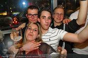 Zauberbar - Semmering - Sa 22.02.2014 - Zauberbar, Semmering35