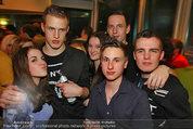 Zauberbar - Semmering - Sa 22.02.2014 - Zauberbar, Semmering38