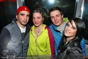 Zauberbar - Semmering - Sa 22.02.2014 - Zauberbar, Semmering42