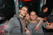 Zauberbar - Semmering - Sa 22.02.2014 - Zauberbar, Semmering43