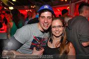 Zauberbar - Semmering - Sa 22.02.2014 - Zauberbar, Semmering45