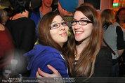 Zauberbar - Semmering - Sa 22.02.2014 - Zauberbar, Semmering46