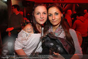 Zauberbar - Semmering - Sa 22.02.2014 - Zauberbar, Semmering51