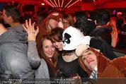 Zauberbar - Semmering - Sa 22.02.2014 - Zauberbar, Semmering52