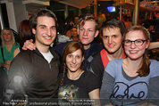 Zauberbar - Semmering - Sa 22.02.2014 - Zauberbar, Semmering55