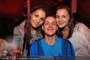 Zauberbar - Semmering - Sa 22.02.2014 - Zauberbar, Semmering57