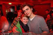 Zauberbar - Semmering - Sa 22.02.2014 - Zauberbar, Semmering60