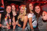 Zauberbar - Semmering - Sa 22.02.2014 - Zauberbar, Semmering65